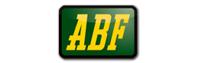 ABF-logo