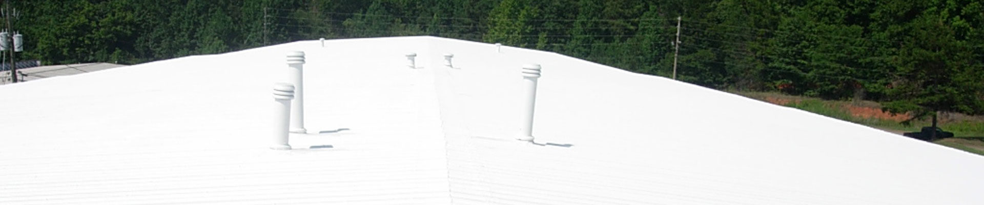 Commercial Roof Repair Vs Replacement Cost Analysis Weathercoat